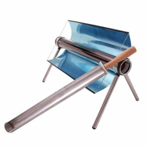 tube solaire de marque fondchy