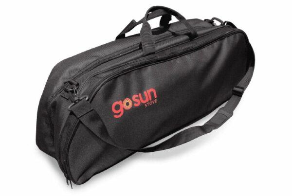 sac de trasport GoSun