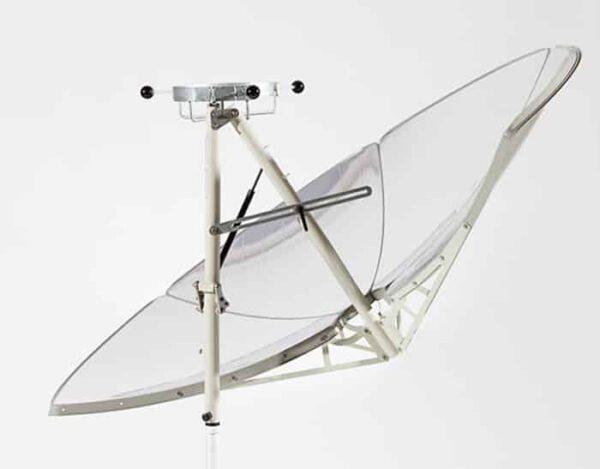 prototype solario