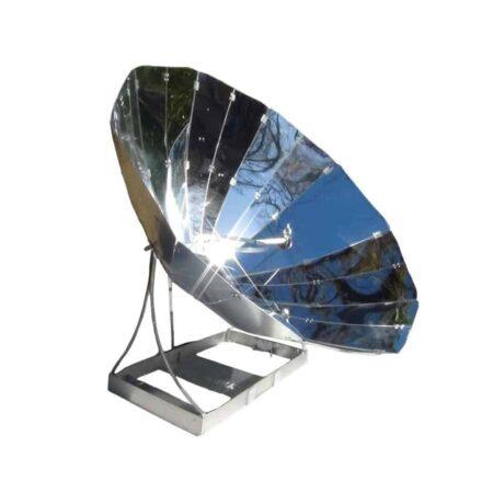 Parabole solaire Sunplicity